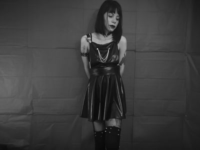 Tiara Taylor - Escort Girl