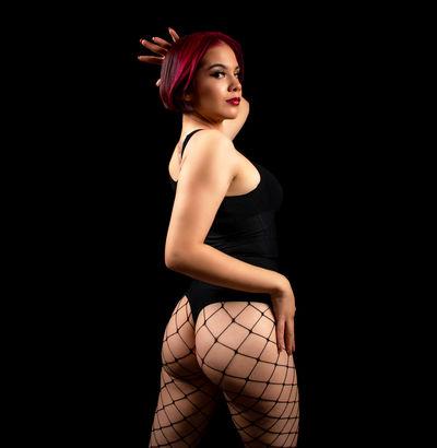 Roxanna Friedman - Escort Girl