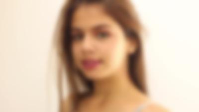 Valerie Rosse - Escort Girl