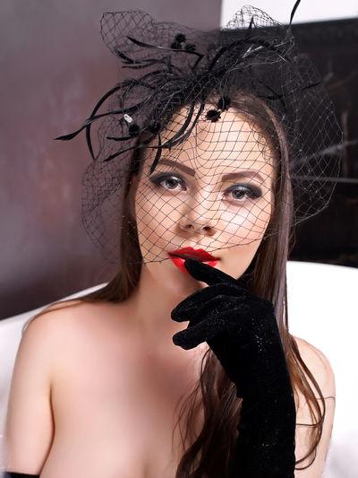 Victoria Minelli - Escort Girl