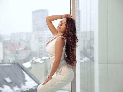 Brenda Collar - Escort Girl