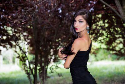 Yana Raysa - Escort Girl