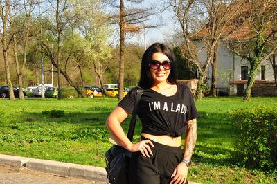 alehandraheaven - Escort Girl