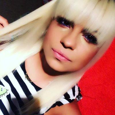 alyciax - Escort Girl