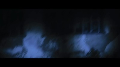 Evelyn Malone - Escort Girl