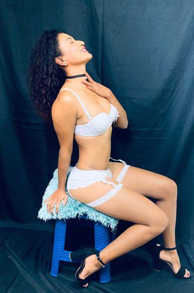 ALEESSANDRAA - Escort Girl