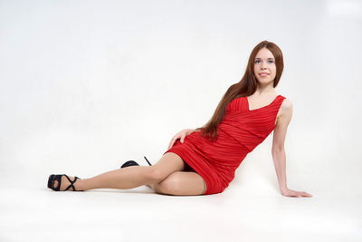 Samantha Roso - Escort Girl