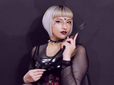 Melisa Ferrara - Escort Girl