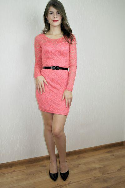 Adison Beth - Escort Girl