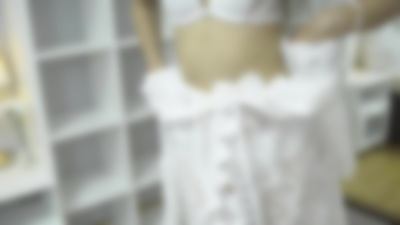 Agatha Kyle - Escort Girl