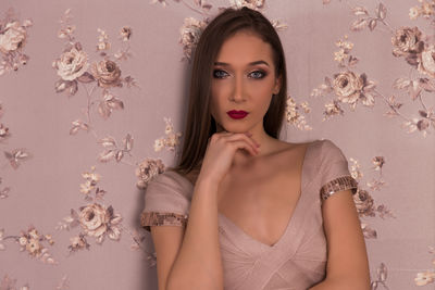 Aisha Bissete - Escort Girl