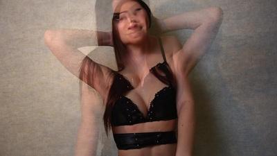 Alessia Shine - Escort Girl