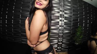 Alexandra Montano - Escort Girl