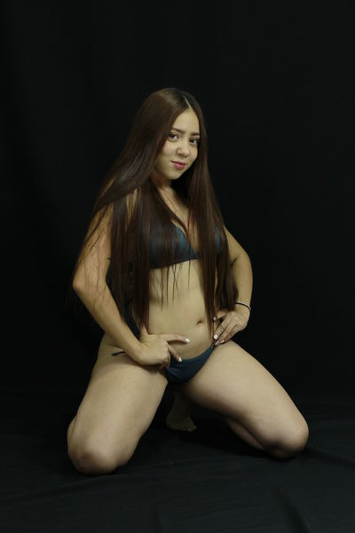 Alicia Mill - Escort Girl