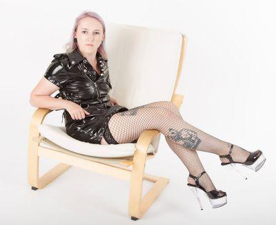 Alise Kisica - Escort Girl