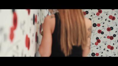 Allie Bankss - Escort Girl