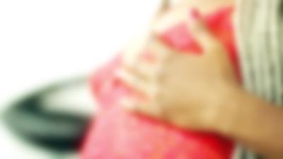 Amber Daeniels - Escort Girl