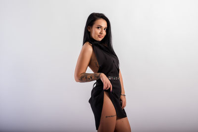 Amely Lure - Escort Girl