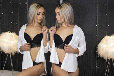 lizabarber - Escort Girl