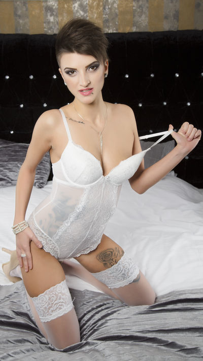 Amy C - Escort Girl