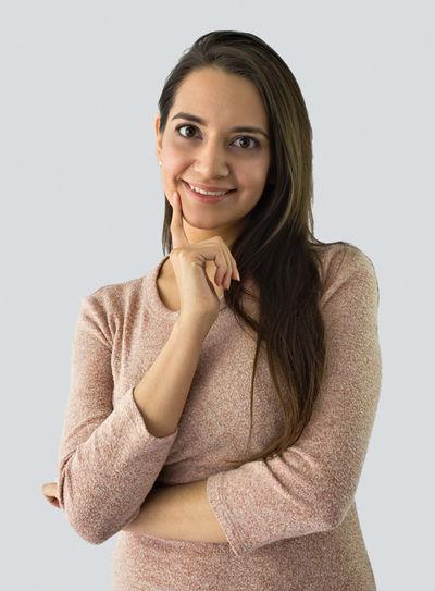 Andrea Miler - Escort Girl