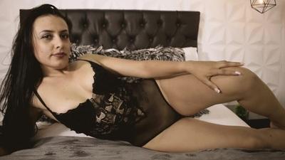 Chloe Ramirez - Escort Girl