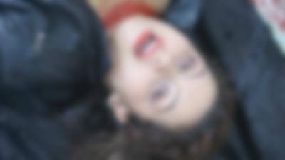 Anethe Millers - Escort Girl