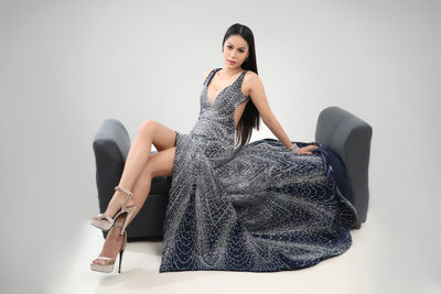 Angela Santos - Escort Girl