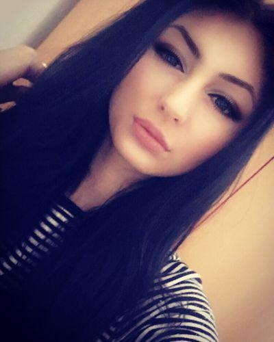 Annabelle Michele - Escort Girl