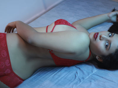 Anne Downey - Escort Girl