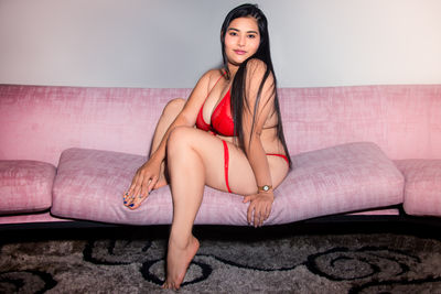 Madison Q - Escort Girl
