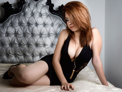 Anneshayk - Escort Girl