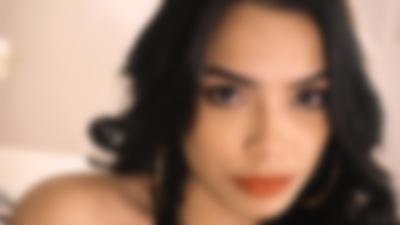 Antonia Goldie - Escort Girl