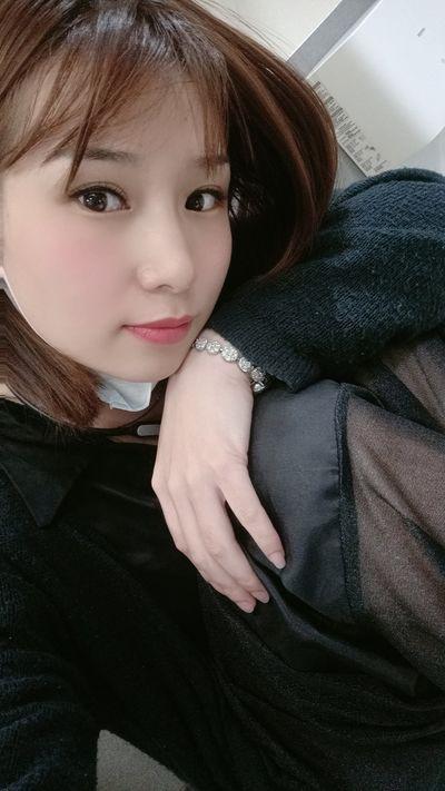 Aonani Pham - Escort Girl