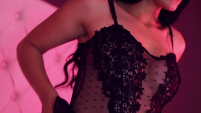 Ariana Ospina - Escort Girl