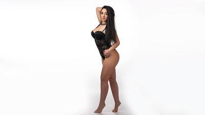 Arianna Ray - Escort Girl