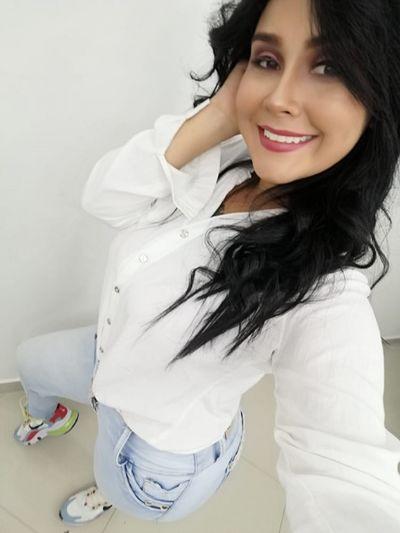 Devon Hayes - Escort Girl
