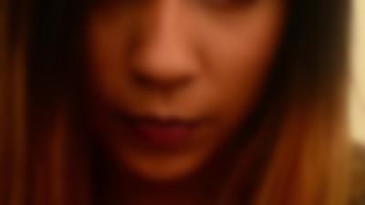 Aura Rogers - Escort Girl