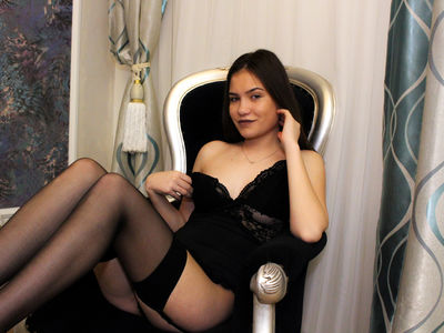 Debbie Pecor - Escort Girl