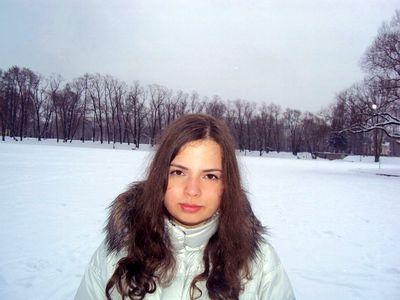 Babutsava - Escort Girl