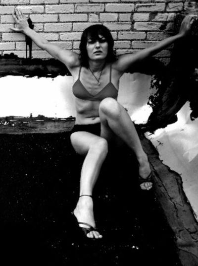 Hattie Pettyjohn - Escort Girl