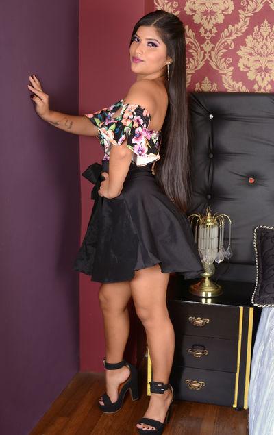 Bella Cardona - Escort Girl