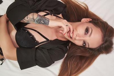 Bethany Kaya - Escort Girl