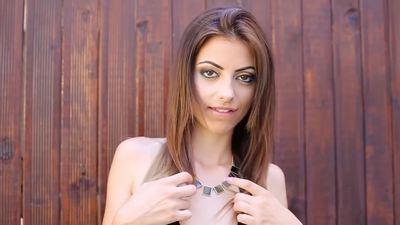 Beverly Fox - Escort Girl