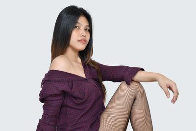 Bianca Madison - Escort Girl