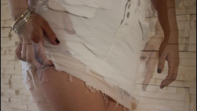Brown Eyes Amy - Escort Girl