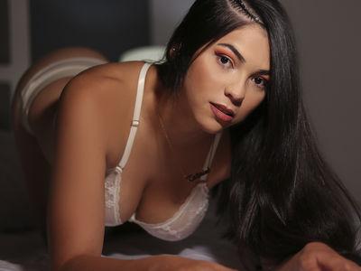 Carolina Haff - Escort Girl