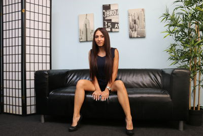 For Couples Escort