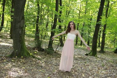 Catherine Amanda X - Escort Girl