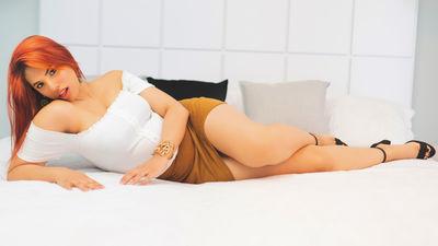 Charlotte Simmons - Escort Girl